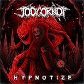 Hypnotize de Joogornot