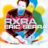 R X R A de Eric Serra