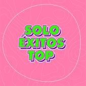 Solo Éxitos Top de Various Artists