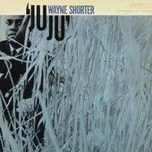 Juju by Wayne Shorter