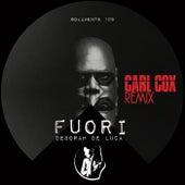 Fuori (Carl Cox Remix) de Deborah de Luca