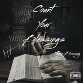 Count Your Blessings by Young Blessing