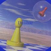 Dunbar de Various Artists