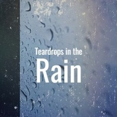 Teardrops in the Rain by Various Artists