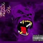 Young Nigga Rolling by Ko Kizzle