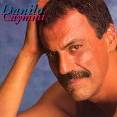 Danilo Caymmi de Danilo Caymmi