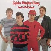 Rock'n'Roll Schuah - Digital Remaster von Spider Murphy Gang