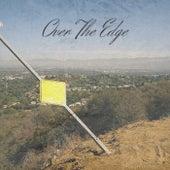 Over The Edge de Various Artists