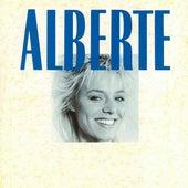 Alberte van Alberte
