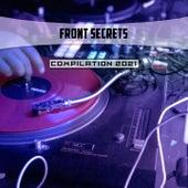Front Secrets Compilation 2021 di Martella