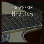 Brownskin Blues de Various Artists