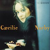 Cæcilie Norby by Cæcilie Norby