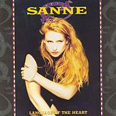 Language Of The Heart de Sanne Salomonsen