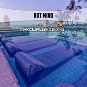 Hot Mind Compilation 2021 di Lenzi