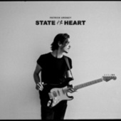 State of the Heart von Patrick Droney