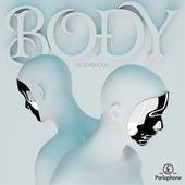Body by Elderbrook
