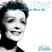 Oldies Selection: Best Of de Edith Piaf