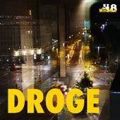 Droge by Whonka48