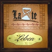 Leben by Late