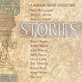 Stories by Various Artists