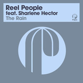 The Rain (2021 Remastered Edition) by Reel People