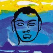 Santorini Blues von Herbert Vianna