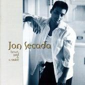 Heart, Soul & A Voice de Jon Secada