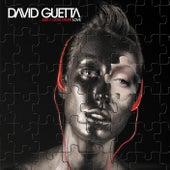 Just A Little More Love van David Guetta