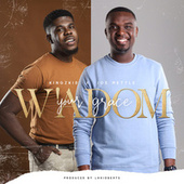 W'adom Your Grace by Kingz Kid