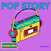 Pop Story - Featuring