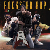 Rockstar Rap by Various Artists