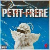 Petit Frère by El-B