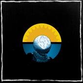 ATO 3: América do Sol de BaianaSystem