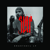 Drahtseil LP by Slap