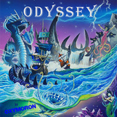 Odyssey by Oxymoron