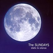 Static And Silence de The Sundays
