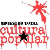 Cultura Popular de Siniestro Total