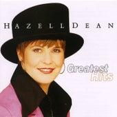Greatest Hits de Hazell Dean