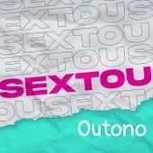 Sextou Outono de Various Artists