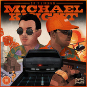 Michael Knight by Shy FX