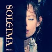 Powerslide (Deluxe) by Soleima