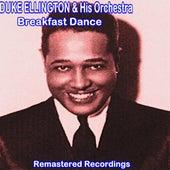 Breakfast Dance de Duke Ellington