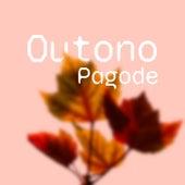 Outono Pagode de Various Artists