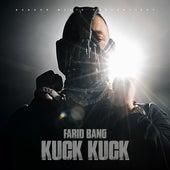KUCK KUCK by Farid Bang