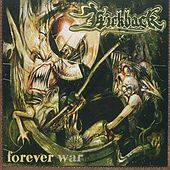 Forever War by The Kickback