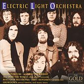 The Gold Collection de Electric Light Orchestra