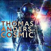 Cosmic von Thomas Anders