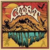 Mountain (feat. Frank Bello) de Crobot