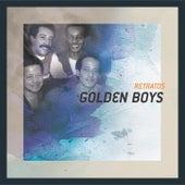 Retratos von Os Golden Boys