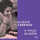 A Meiga Elizeth von Elizeth Cardoso